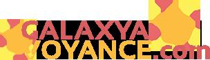 Galaxya-voyance.com